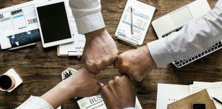 5 étapes pour utiliser les GIFs dans vos outils marketing