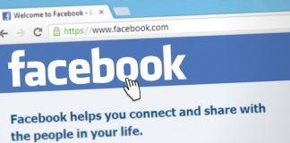 Serve your Facebook ads at the right time