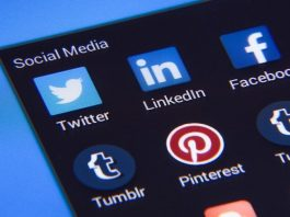 What is the best social network to use for my business?