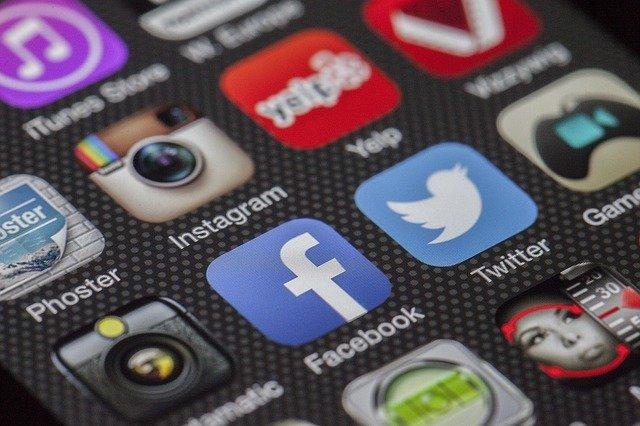 6 contenus a utiliser sur les medias sociaux
