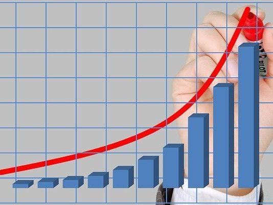Augmenter le traffic de son site internet