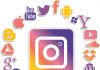 promouvoir mon site sur instagram