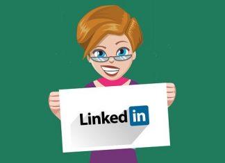 promouvoir son business sur linkedin