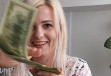 gif argent